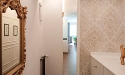 Desconocido 1 en Luminoso piso estilo Haussmann