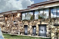 LA CASONA DEL VALLE en Madrid-Villaverde-Carabanchel-La Latina