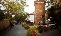 Masía Mas Cellecs  en Provincia de Barcelona