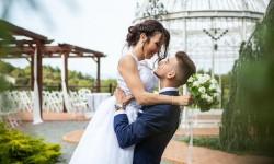 Montaje boda Masía Mas Cellecs