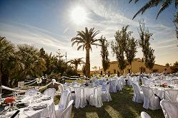 La Herencia en Provincia de Murcia