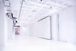 West Park Studios  en Comunidad de Madrid