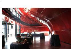 Todos los detalles para tu evento en AGA Catering de Gourmet