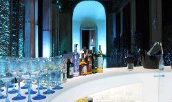 Eventos corporativos en AGA Catering de Gourmet