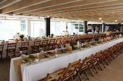 Todo tipo de evento en AGA Catering de Gourmet