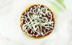 Menús con los mejores productos en AGA Catering de Gourmet