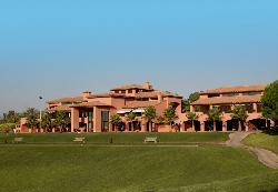 Club de Golf Hato Verde en Provincia de Sevilla
