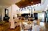 Bar cafeteria en Club de Golf Hato Verde