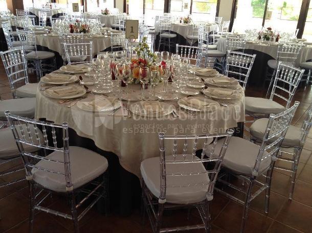 Bodas y banquetes Club de Golf Hato Verde
