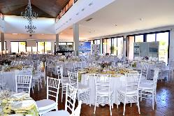 Salón en Club de Golf Hato Verde