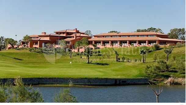 Eventos en el Club de Golf Hato Verde