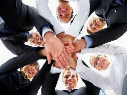 El verdadero Team Building