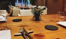 comidas y cenas en Bilbao Events