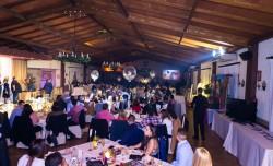 cenas de gala (5).jpg