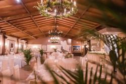 Interior 10 en Hacienda los conejitos Corporativo