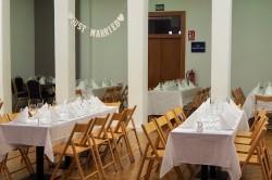 Interior 10 en Restaurante Louro