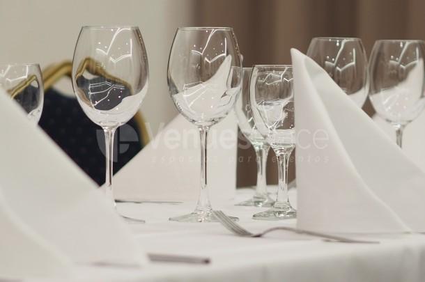 Interior 14 en Restaurante Louro