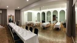 Interior 9 en Restaurante Louro