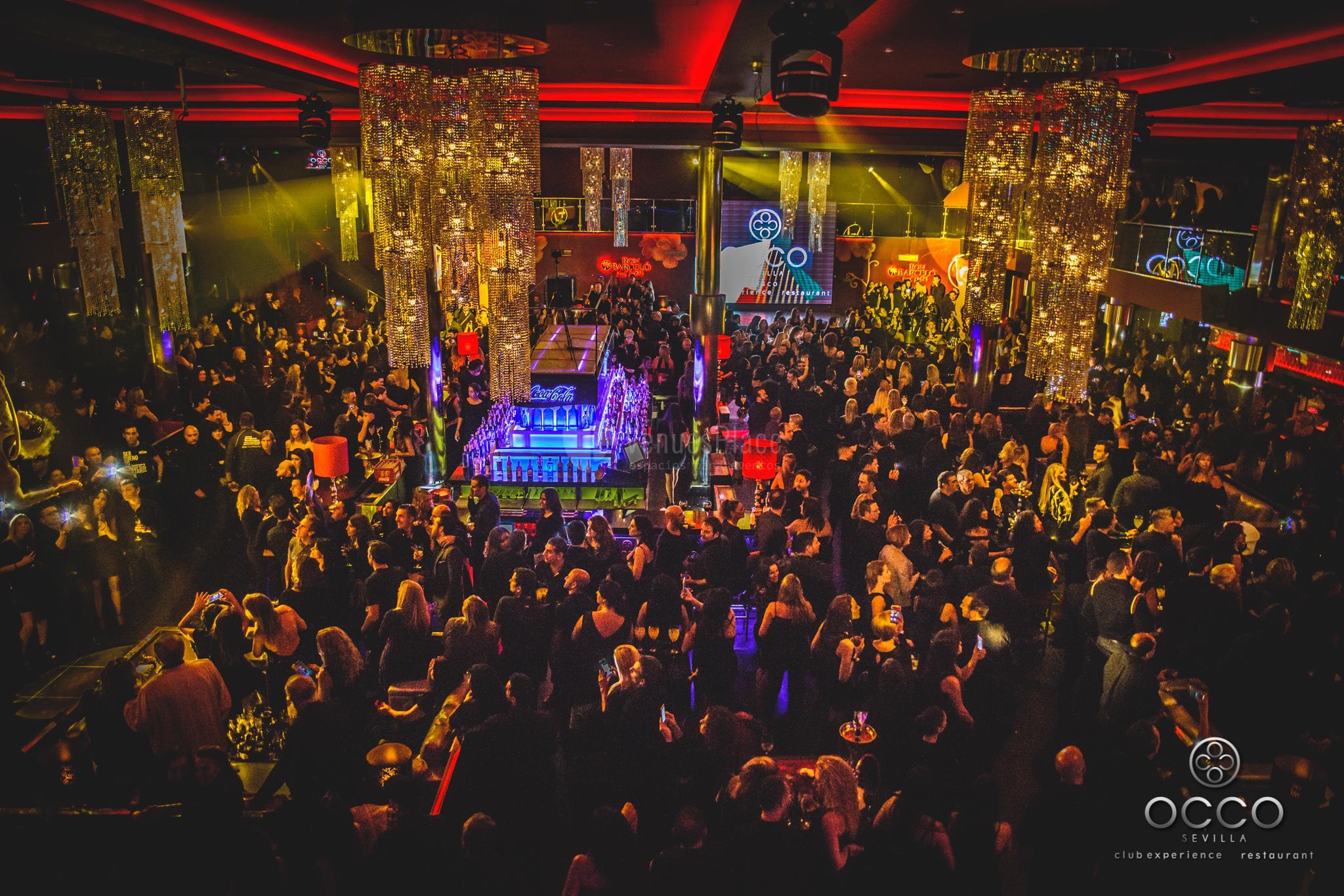 salas de fiesta para fiestas privadas en provincia de