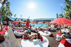 Reserva tu cama en Occo Ocean Sevilla