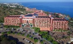 Holiday World en Provincia de Málaga