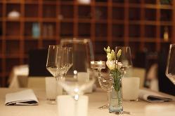 Restaurante Damasqueros en Provincia de Granada