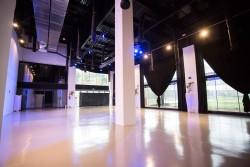 Interior 11 en TeatroGoya Multiespacio