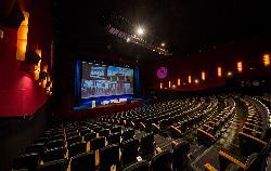 Sala Goya 3 en TeatroGoya Multiespacio