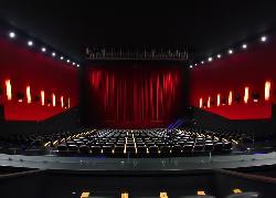 Sala Goya 1 en TeatroGoya Multiespacio