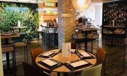 Cayetana Restaurante en Provincia de Málaga
