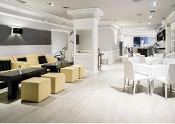 Interior 5 en Nou Gourmet