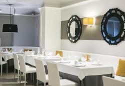 Interior 3 en Nou Gourmet