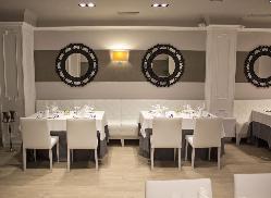 Interior 1 en Nou Gourmet