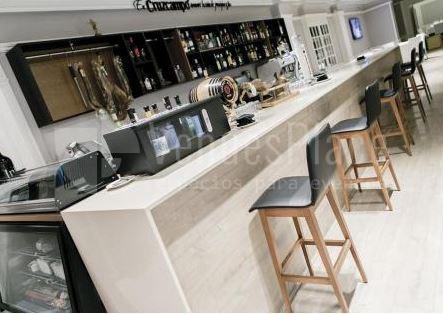 Interior 4 en Nou Gourmet