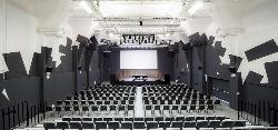 Sala Teatre
