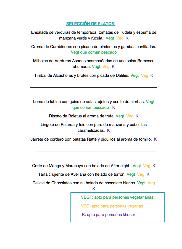Menú especial vegetarianos, veganos y khoser en Restaurante Loft 39
