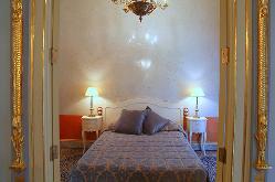 Palacete Echeveste en Provincia de Valencia