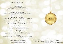 menú navidad fin de año copia.jpg