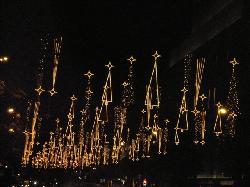 En Navidad, 10% de descuento con VenuesPlace en espacios para celebrar eventos de empresa en Barcelona