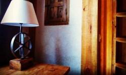 Desconocido 1 en Casa rural El Pajar de Tenzuela