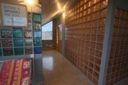 Interior 11 en Casa Loft para eventos