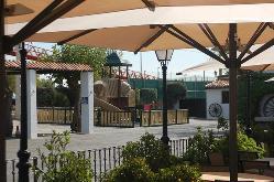 Restaurante El Mesón de Fuencarral en Comunidad de Madrid