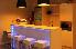 12 Eventos de empresa y fiestas privadas en El evento Sant Cugat