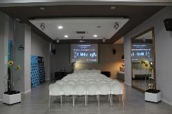 El evento Sant Cugat
