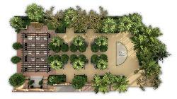 3d-Gardens-1.jpg