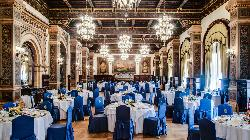 --Bodas.-Sal--n-del-Real-delante.-Hotel-Alfonso-XIII--Sevilla.jpg
