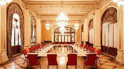 --Sal--n-Hispalis.-Hotel-Alfonso-XIII-Sevilla-1600x900.jpg