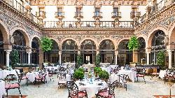 --Bodas.-Patio.-Hotel-Alfonso-XIII--Sevilla.jpg