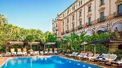 --Bodas.-Piscina.-Hotel-Alfonso-XIII--Sevilla.jpg