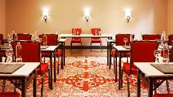 --Sal--n-San-Telmo.-Hotel-Alfonso-XIII-Sevilla-1600x900.jpg